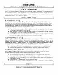 resume of financial analyst financial analyst resume new sample financial analyst resume new 22