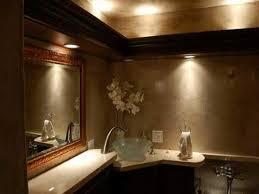bathroom mirror lighting ideas. bathroom mirror lighting ideas oval undermount sink rectangular frameless dark brown open drawers transparent glass door