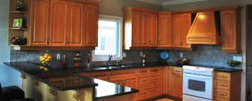 Granite Kitchen Tops Colours Ubatuba Granite Countertops Natural Stone City Natural Stone City
