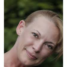 Isabell-Maria Markus - Senior-Referentin Vorstand (CRO) - Vonovia SE | XING