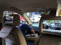 tv for car. tips dalam memasang tv mobil asuka tv for car