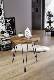 Vintage Möbel Für Wohn Schlaf Und Esszimmer Möbel