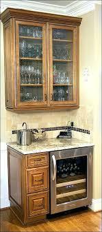 countertop wine refrigerator wine cooler full size of chiller under cabinet refrigerator reviews 6 bottle best countertop wine refrigerator
