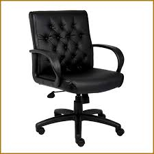 office recliner chairs. Petite Office Chairs Lovely Recliner