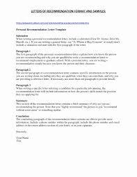 13 Inspirational Dear Recruiter Cover Letter Resume Templates