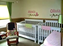 round nursery rugs nursery rugs boy round nursery rug baby nursery baby nursery rug rugs for