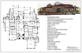 Floor PlansFloor Plans to   sq  ft