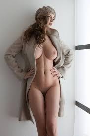 371 best Oh. toujours les femmes images on Pinterest