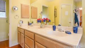 Bathroom Vanities San Antonio Fascinating 48 Fairway Glen San Antonio 48 Better Homes And Gardens