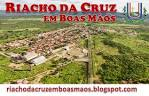 imagem de Riacho da Cruz Rio Grande do Norte n-1