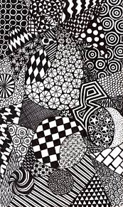 cool designs to draw with sharpie. Sharpie Madness By ObsidianPyre Cool Designs To Draw With T