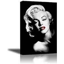 Marilyn Monroe Room Decor Room Decorating Ideas U0026 Home Decorating Marilyn Monroe Living Room Decor