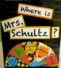 Counseling Office Decor School Counselor Door Clipart Clipartfest School Guidance