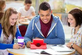 yourself the types of essays that you must write essay  familiarize yourself the types of essays that you must write essay writing service uk