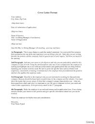 Resume Cover Letter Definition Cover Letters Definition lvcrelegant 4