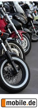 motorrad meyer honda