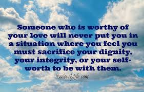 Pep Talk Quotes Monday Pep Talk 100 Quotes About Relationships Love It's a 33