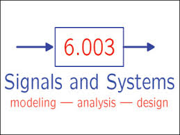 Signals And Systems Oppenheim Solutions Signals And Systems Electrical Engineering And Computer