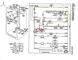 wiring diagram for sanyo dishwasher wiring diagrams best sanyo refrigerator wiring diagram wiring diagram libraries frigidaire dishwasher wiring sanyo mini fridge wiring diagram wiring