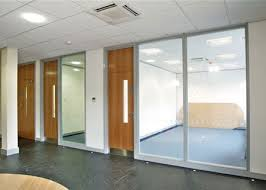 resource building services aluminium framed partition resource design office partition designs