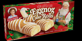 Read the little debbie coffee cakes discussion from the chowhound home cooking, coffee cake food community. Little Debbie Cream Cheese Streusel Cake Page 1 Line 17qq Com