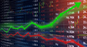 Canada Stock Index Chart 50 Top Canadian Stock Picks For 2019 As Chosen By The Pros