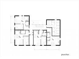 simple pool house floor plans. Simple House Floor Plans With Measurements 3 Bedroom . Pool Small