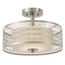 fashionable design ideas home depot crystal chandelier chandeliers modern rustic more the canada toberon collection 1 light brushed nickel led semi