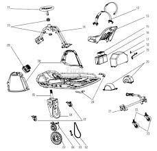 razor crazy cart wiring diagram razor discover your wiring e type wiring diagram