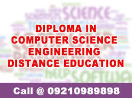 online diploma in computer science engineering imts  diploma in computer science engineering distance education