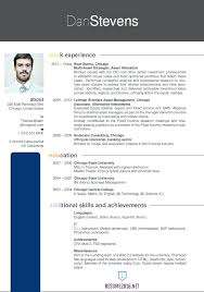 Resume Format 2016 Federal Resume Format Awesome Creating Headers