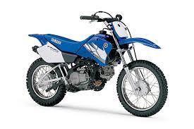 yamaha 80cc dirt bike. 2005 yamaha tt-r90e pictures \u0026 specs 80cc dirt bike 0