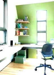 Small Business Office Designs Small Office Interior Ideas Breakthefast Co