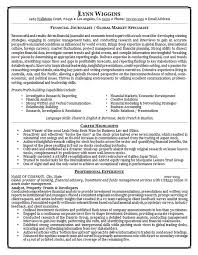 Journalism Resume Examples Fascinating Journalist Resume Example Journalism Media