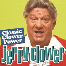 other als by jerry clower