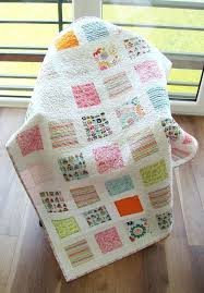 Modern Kids Quilts – boltonphoenixtheatre.com & ... Modern Toddler Quilt Baby Quilt Kid Quilt Child Quilt Boy And Girl Quilt  Shops Online Quilts ... Adamdwight.com