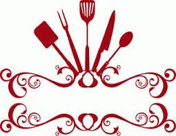 kitchen utensils split silhouette. Exellent Split 300x233 Kitchen Clipart Silhouette To Utensils Split Silhouette 0