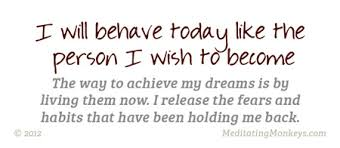 Quotes About Accomplishing Your Dreams Best of Quotes About Achieving The Dream 24 Quotes