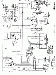 hot tub pump wiring diagram wiring diagram spa pumps pump parts and ponents at quickspaparts