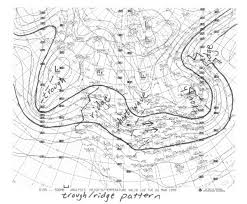 The 500 Mb Chart