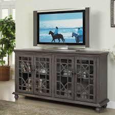 Christopher Texture Grey Credenza Bernie & Phyl s Furniture by
