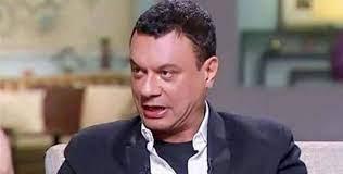عباس أبو الحسن يستذكر ماضيه عقب إلقاء القبض على الطبيب المتحرش