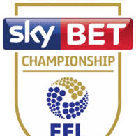 Football League Championship