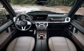 Newest oldest price ascending price descending relevance. 2021 Mercedes Benz G Class Review Pricing And Specs