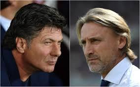 Torino-Genoa, Mazzarri rischia lasciando in campo Meité. I ...
