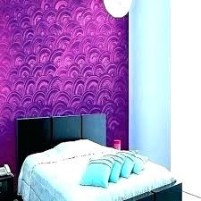 Painting Designs On Walls Kids Room Design Wall Stickers For Two Paint Designs Bedroom