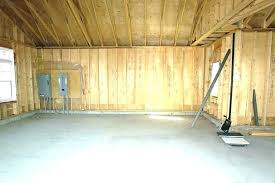 wall covering options basement wall covering ideas basement wall covering ideas wall covering ideas garage