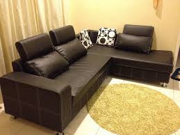 Sofa Sectional sofa for sale amazing sofa for sale