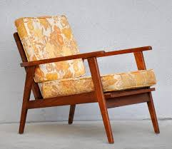 mid century furniture seattle. Danish Mid Century Modern Furniture Has Cool Design And In Seattle Is Best Buy To Become Recommendation When It
