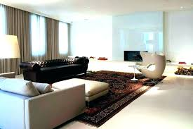 full size of apartment bedroom decorating ideas for college students one room studio small white walls